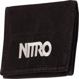 NITRO WALLET Black