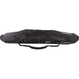 NITRO SUB BOARD BAG 159 BLACK CHECKER