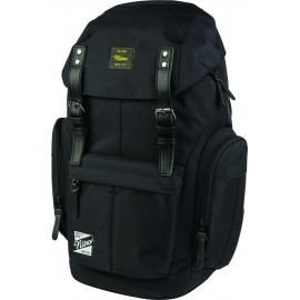 MOCHILA NITRO DAYPACKER BAG True Black