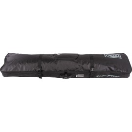 NITRO CARGO BOARD BAG 169 Jet Black
