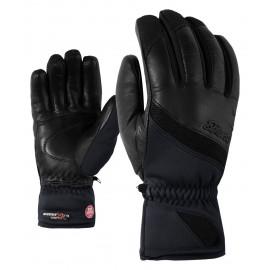 Ziener KALIFORNIA GWS PR lady glove