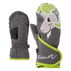 Ziener LAFAUNA  AS(R) MINIS glove