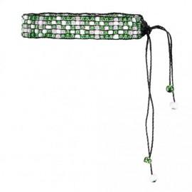 MALOJA MazzaM. Bracelet pinetree