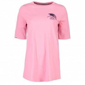 MALOJA SaluverM. T-Shirt  cherry blossom