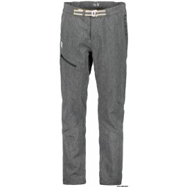 MALOJA CuroM. Multisport Pants moonless