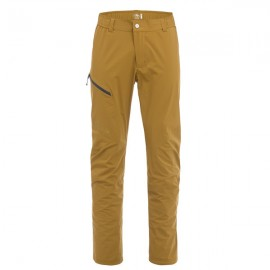 MALOJA SarardM. Superlight Rain Pants sesame