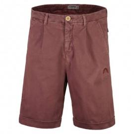 MALOJA GrandM. Shorts choco
