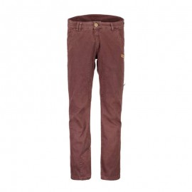 MALOJA BattistaM. Pants choco