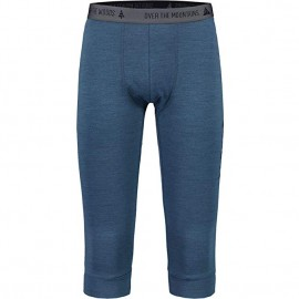 Maloja Badilm.Pants blueberry