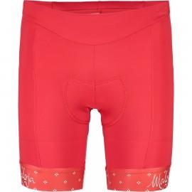 MALOJA SuvrettaM.Pants 1/2 Chamois Bike Shorts