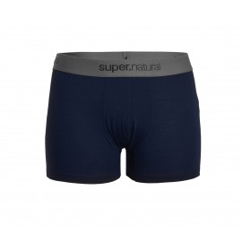 Super.natural M Base Mid Boxer 175