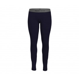 Super.natural M Base Tight 175
