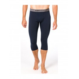 Super.natural M Base 3/4 Tight 175