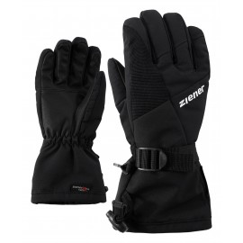 Ziener LANI GTX(R) glove junior