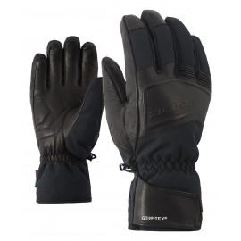 Ziener GANTI GTX(R) +Gore warm AW glove ski alpine