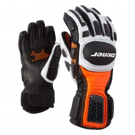 Ziener LEXO Junior glove race