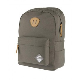 NITRO URBAN CLASSIC BACKPACK Waxed Lizzard