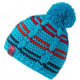 Ziener IMATIE Junior hat