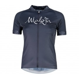 MALOJA SuvrettaM.1/2 Multi Bike Jersey
