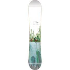 Nitro Snowboards MERCY