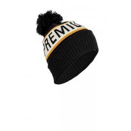 Nitro Henchman Hat Black