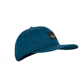 Nitro Morgan Hat Sapphire