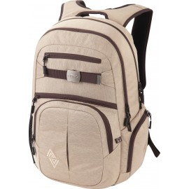 NITRO HERO BAG Almond