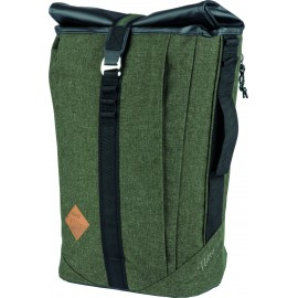 NITRO SCRAMBLER BAG Burnt Olive