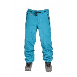 L1 Aftershock Pant Blue