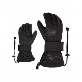 Ziener MAXIMUS AS(R) glove SB