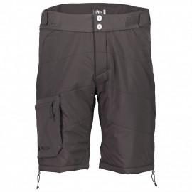 MALOJA SieroM. Shorts charcoal