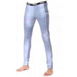 NITRO LEGS PANT BLUE