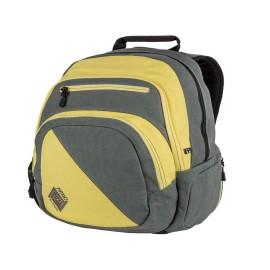 Nitro Stash Bag