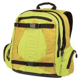 Nitro Zoom Bag