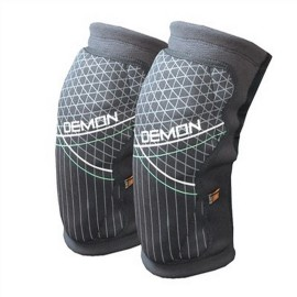 DEMON KNEE SOFT CAP XD30
