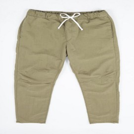 L.BOLT Wessen Pants olive