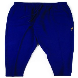 L.BOLT Shaka Pants state blue