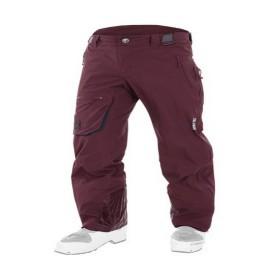 MALOJA RudeM. High End Pants root