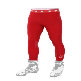 MALOJA FruntsM. Multisport Pants sunset