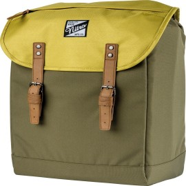 Nitro Venice Bag
