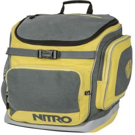 Nitro Bandit Bag