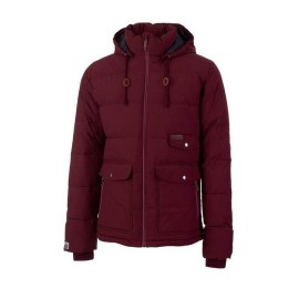 MALOJA MooseM. Down Jacket CADILLAC