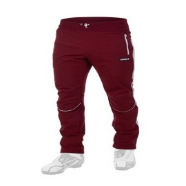 MALOJA RockawayM. Nordic Pants CADILLAC