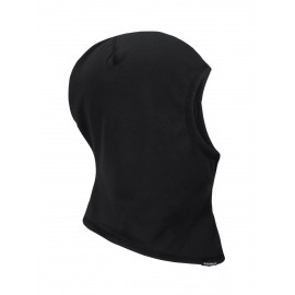 Ziener INNING underhelmet mask