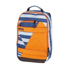 Nitro Axis Bag