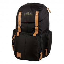Nitro Weekender Bag