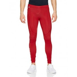 MALOJA SkiveM. red. Multisport Pants