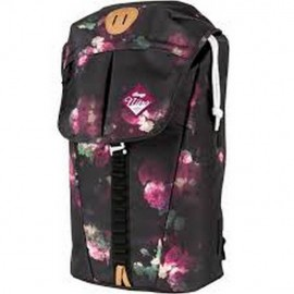 NITRO CYPRESS BAG Black Rose