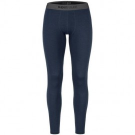 Super.natural Base Tight 175