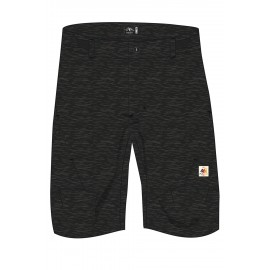 MALOJA TIMIAN.Multisport Shorts